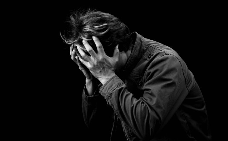 Depression Signs, Symptoms, Causes, & Treatment